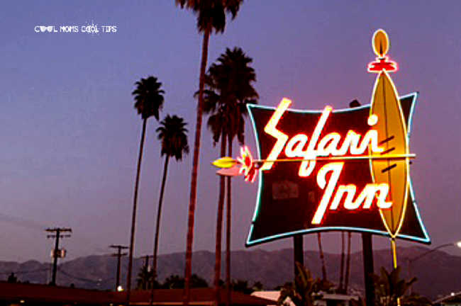 safari-inn-burbanks-california
