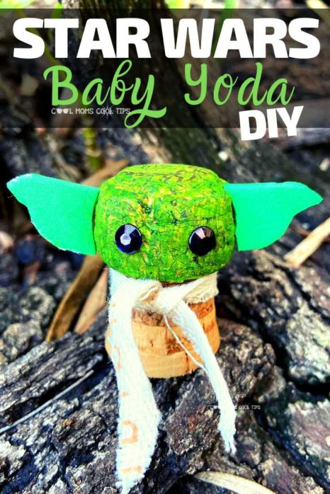 baby-yoda-cupcake-topper-cool-moms-cool-tips-min