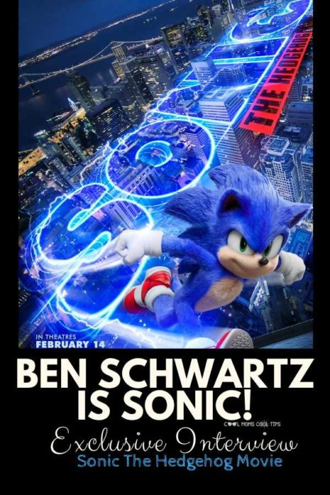 ben-schwartz-is-sonic-exclusive-interview