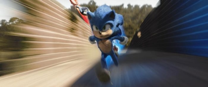 sonic-the-hedgehog-critica-y-guia-para-padres-cool-moms-cool-tips