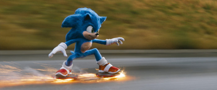 sonic-the0hedgehog-movie-cool-moms-cool-tips