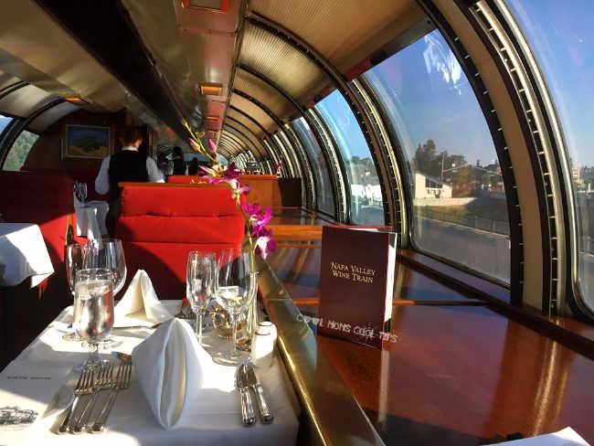 the-wine-train-vista-dome-car