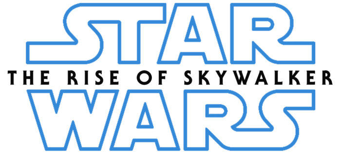 Star_Wars_-_The_Rise_of_Skywalker_l