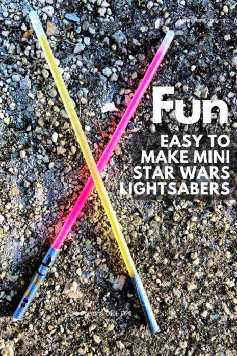 easy-mini-star-easy-lightsabers