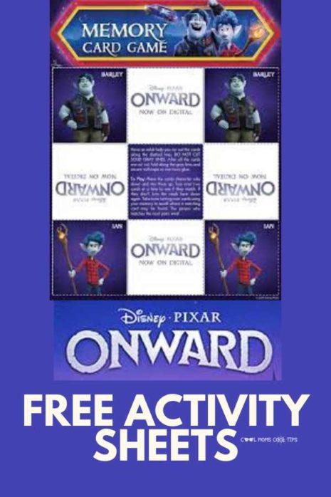 onward-activity-sheets-cool-moms-cool-tips