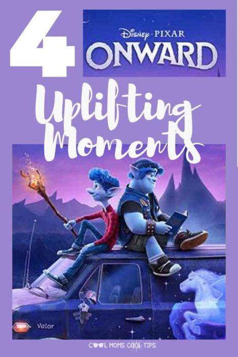 onward-uplifting-moments-cool-moms-cool-tips