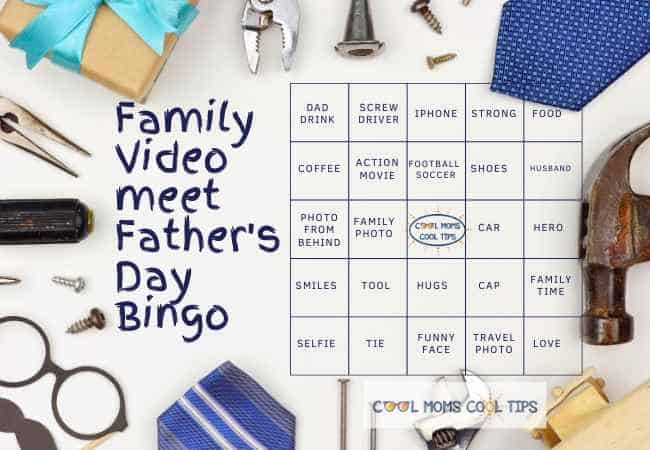 father's-day-bingo-cool-moms-cool-tips