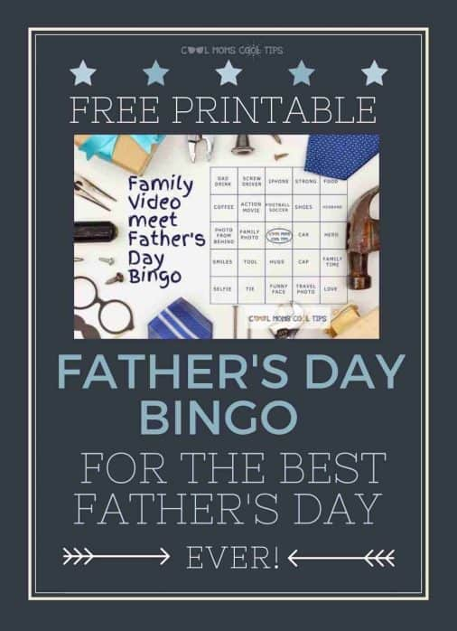 free-fathers-day-bingo-printable-cool-moms-cool-tip