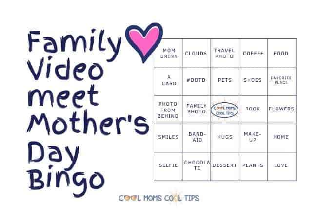 free-mothers-day-bingo-printable