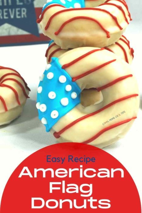 american-flag-donut-recipe-cool-moms-cool-tips
