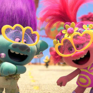 Trolls-World-Tour