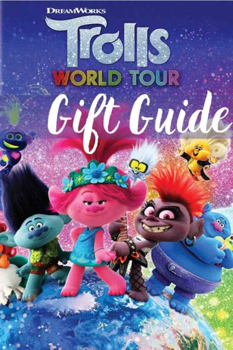 Trolls-wrold-tour-gift-guide-cool-moms-cool-tips