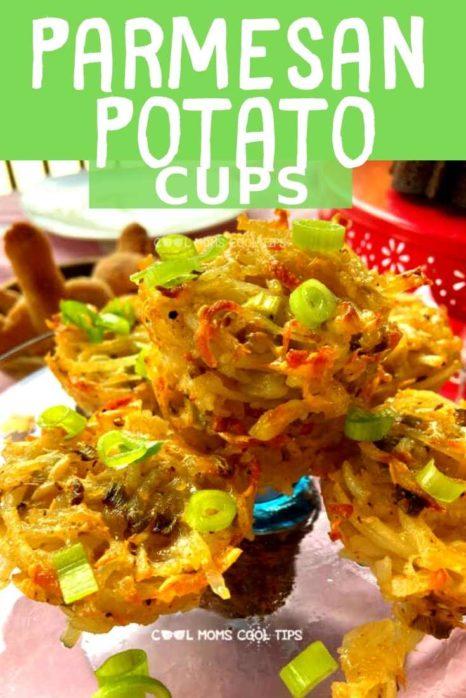 potato-cup-recipe