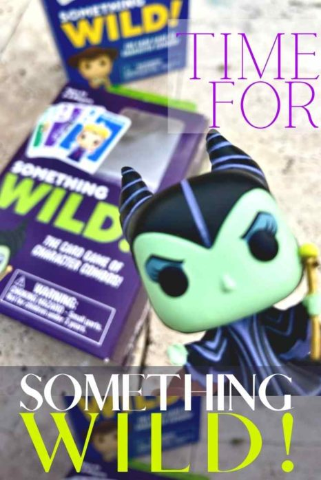 Funko-Game-Something-Wild-REview-cool-moms-cool-tips