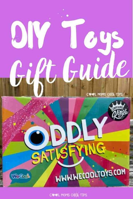 diy-toys-gift-guide-cool-moms-cool-tips