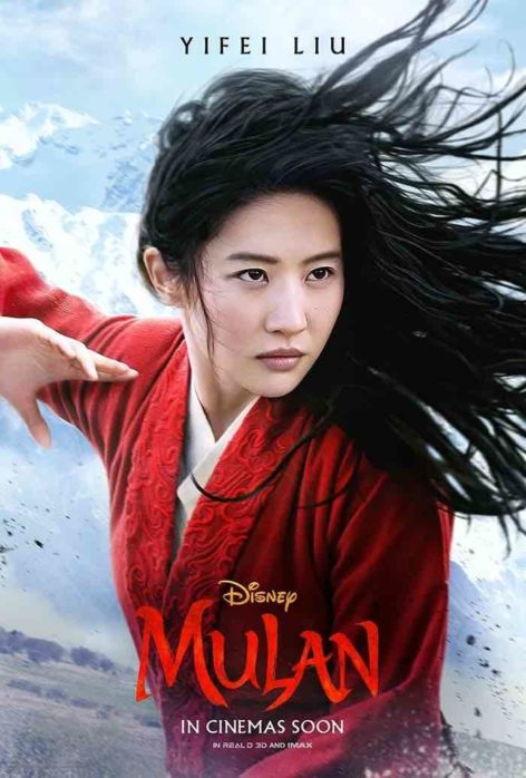mulan-character-poster
