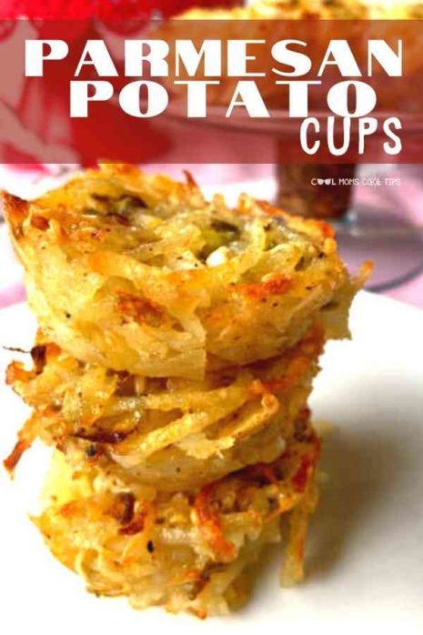 parmesan-potato-cups-recipe-cool-moms-cool-tips