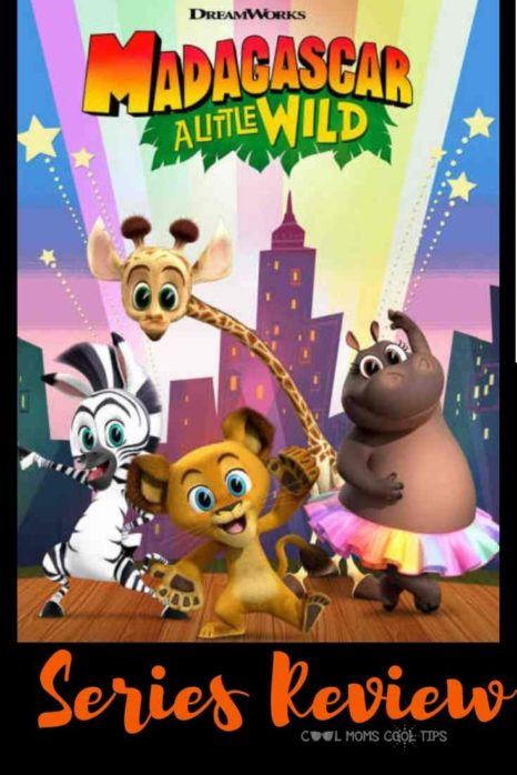 Madagascar-a-little-wild-series-review-cool-moms-cool-tips