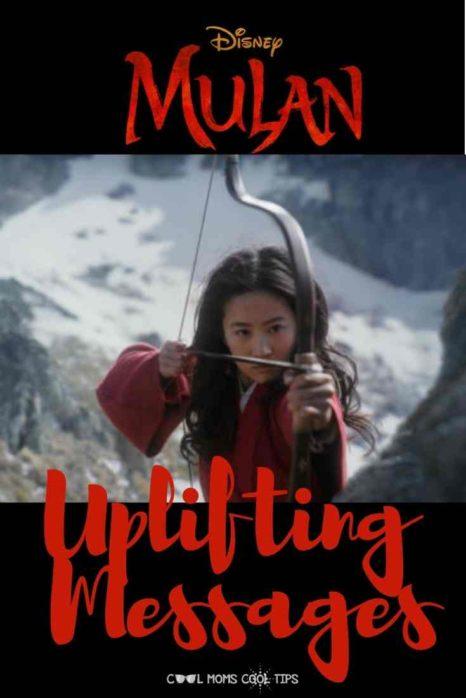 Mulan- movie-uplifting-moments-cool-moms-cool-tips