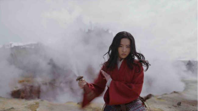 Mulan Delights and Captivativates-2
