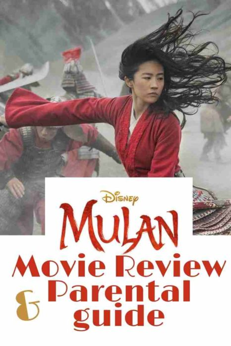 Mulan-Movie-Review-and-parental-guide-cool-moms-cool-tips