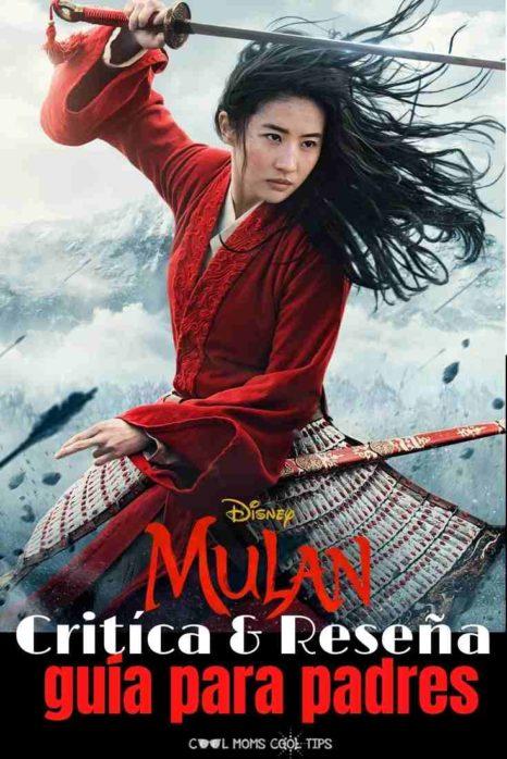 Mulan-critica-y-guia-para-padres-cool-moms-cool-tips