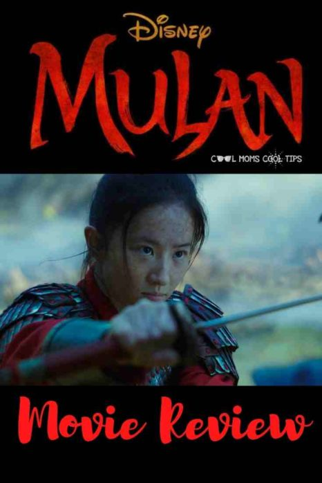 Mulan-live-action-Movie-review-cool-moms-cool-tips