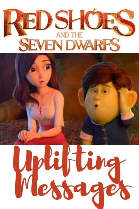 Red-Shoes-and-the-seven-dwarfs movie-uplifting-moments-cool-moms-cool-tips