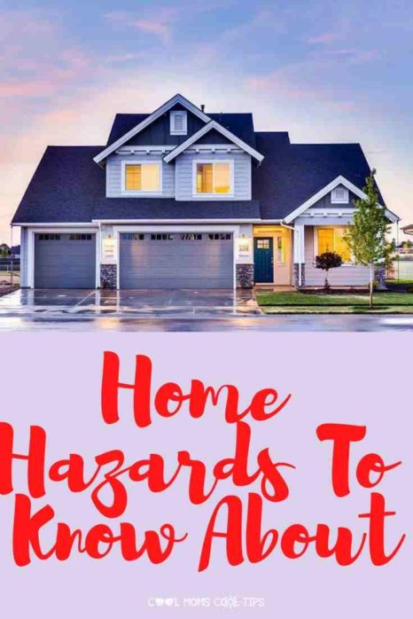home-hazards-to-know-about-cool-moms-cool-tips