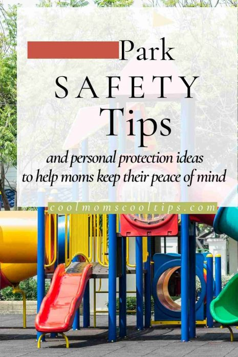 park-safety-tips-for-moms
