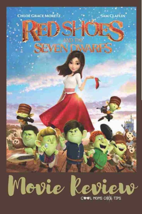 red-shoes-and-the-seven-dwarfs-Movie-review-cool-moms-cool-tips