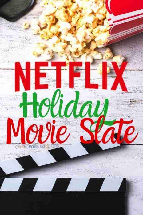 netflix holiday movie slate