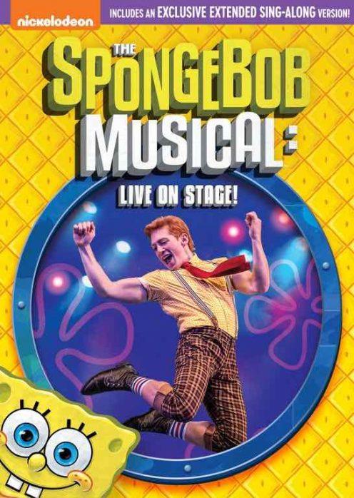 spongebob-musical-live-on-stage