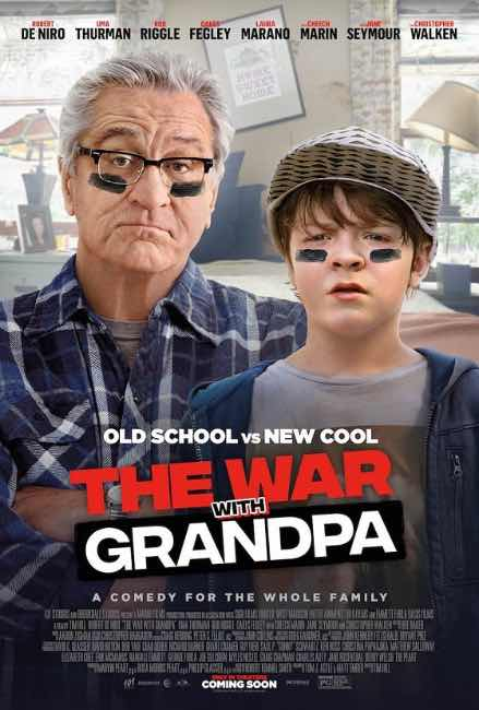 the-war-with-grandpa-poster-min-2