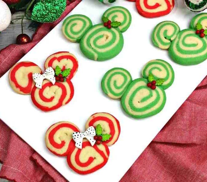 Disney-mickey-swirl-cookies-recipe-cool-moms-cool-tips