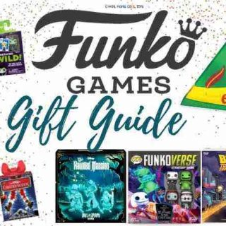 Funko-games-gift-guide-cool-moms-cool-tips