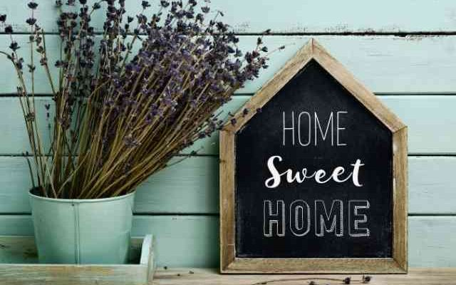 How to Look for a Home in a 'Kid-Friendly' Neighborhood