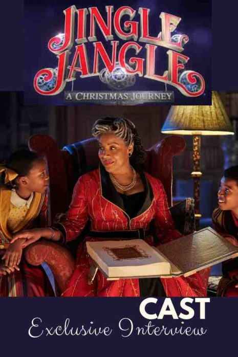 Jingle-jangle-cast-exclusive-interview-cool-moms-cool-tips