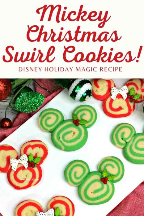 Mickey-Christmas-Swirl-Cookies-Recipe-cool-moms-cool-tips