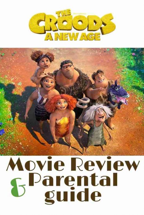 The-Croods-2-Movie-Review-and-parental-guide-cool-moms-cool-tips