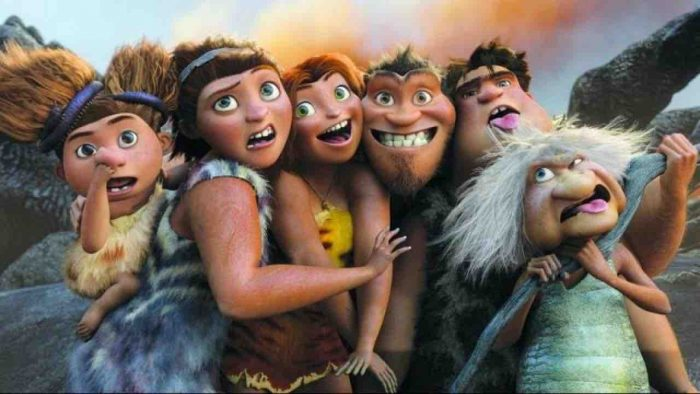 The-Croods-2-Parent-Movie-Review