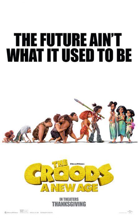 croods-2-uni-pic-poster-5f6395b3d93a9-1