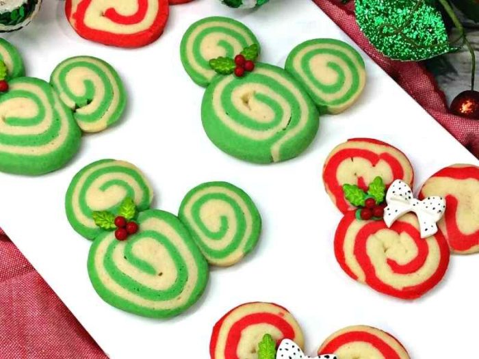festive-mickey-swirl-cookies-recipe-cool-moms-cool-tips