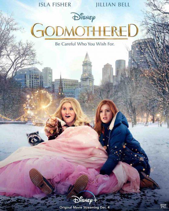 godmothered-disney-poster-min