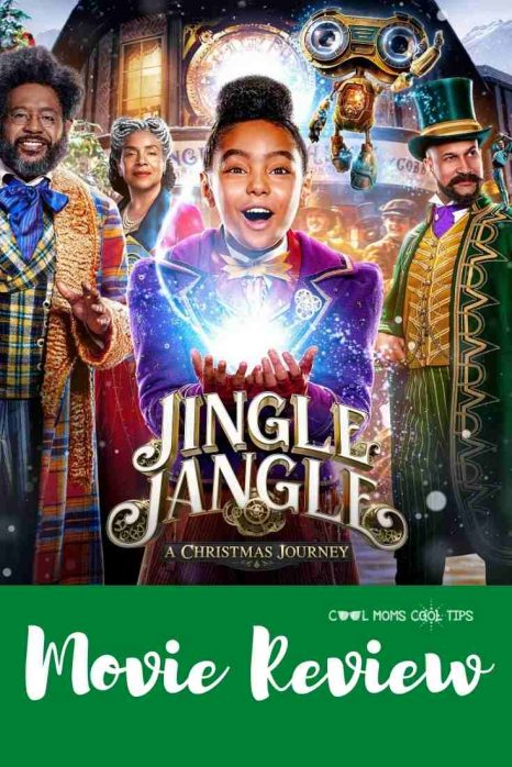 jingle-jangle-movie-review-cool-moms-cool-tips-2