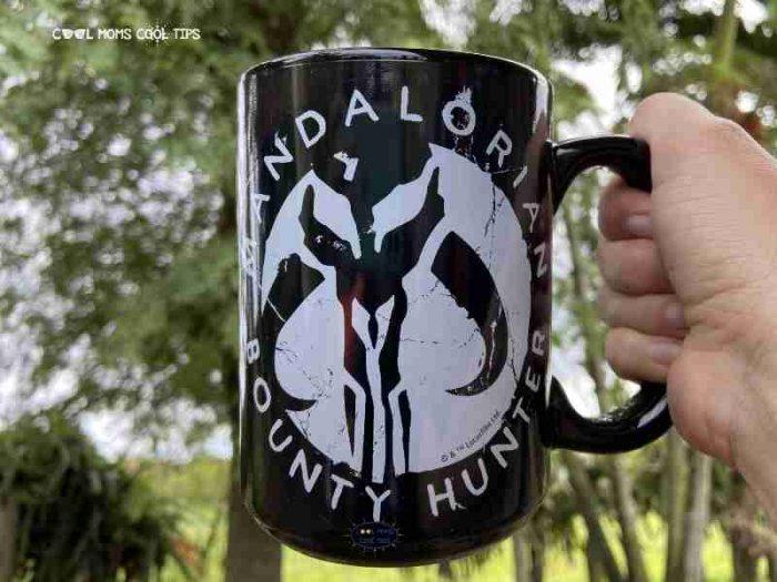 mandalorian-mug-cool-moms-cool-tips