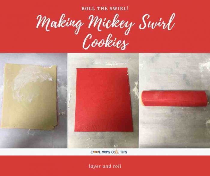 mickey-swirl-cookies-process-cool-moms-cool-tips