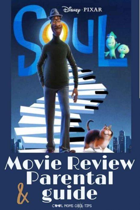 Disney-Pixar-Soul-Movie-Review-and-parental-guide-cool-moms-cool-tips