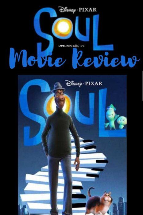 Pixar-Soul-Movie-review-cool-moms-cool-tips