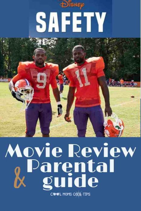 Safety-Movie-Review-and-parental-guide-cool-moms-cool-tips